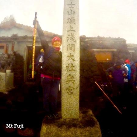 OYE_Mt Fuji2
